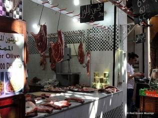 Butchers (3)