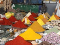 Spices (2)