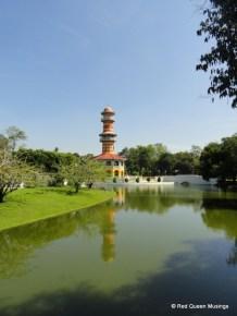 summer-palace-4