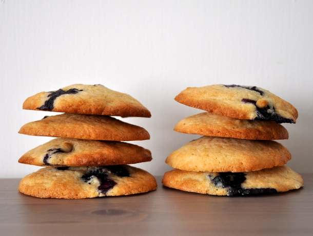 20140624-best-blueberry-cookies-1