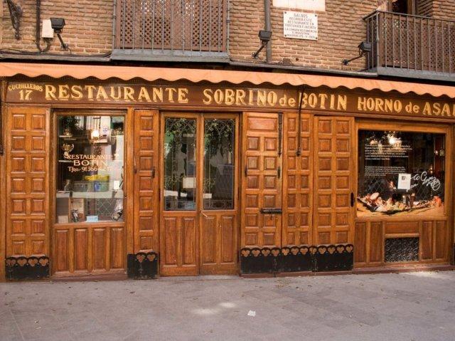 restaurante-botn-madrid