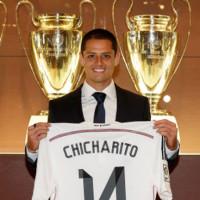 chicharito-javier-hernandez-real-madrid_3198642
