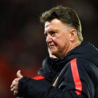 Southampton-v-Manchester-United-Premier-League (4)