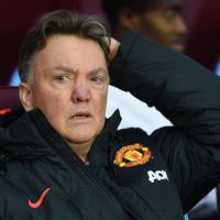 Aston-Villa-v-Manchester-United-Premier-League