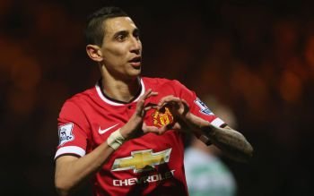 Yeovil-v-Manchester-United