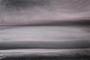 Solway Mists