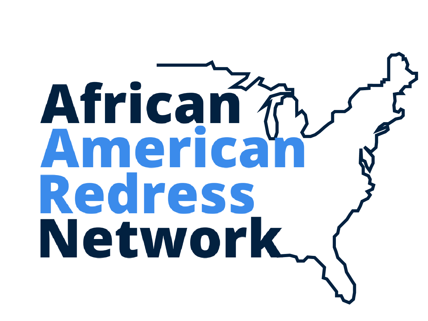 African-American Redress Network