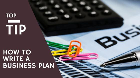 Business Plan, RedRite, Leeds, Virtual Assistant
