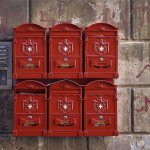 Email management, Emails, RedRite, West Yorkshire, Leeds