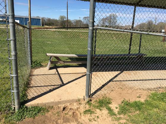 rrpj-baseball-botton-photo-17mar1
