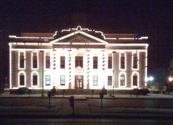 RRPJ-Courthouse-17Mar8
