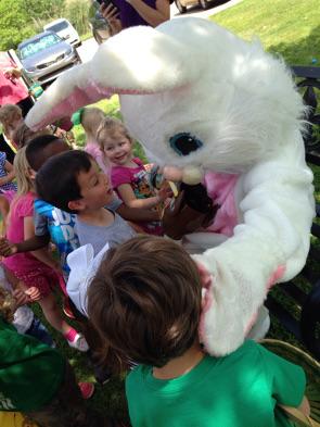RRPJ-Easter Bunny-17Apr19