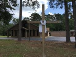 RRPJ-Easter Cross-17Apr19