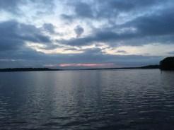 RRPJ-Easter Sunrise-17Apr19