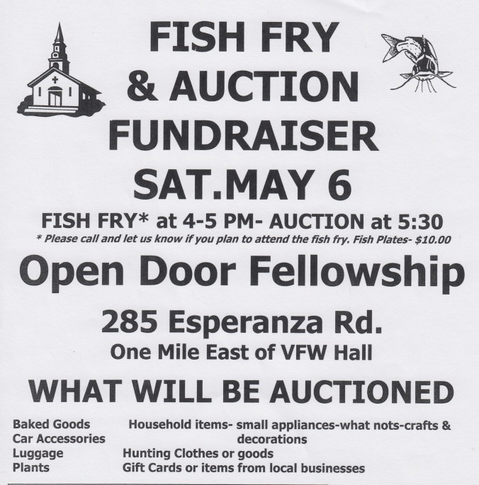 RRPJ-Fish Fry BOTTOM-17Apr26.jpg