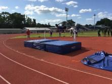 RRPJ-Track Hi Jump-17Apr26