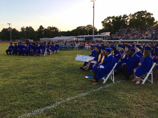RRPJ-Graduation TOP-17May24A