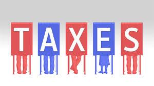 RRPJ-TAX Election Calls-17May12