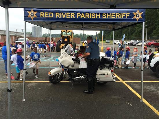RRPJ-Sheriff Activities BOTTOM!-17Jun16