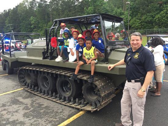 RRPJ-Sheriff Activities TOP-17Jun16