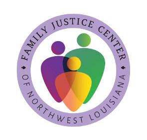 RRPJ-Family Justive LogoLogo-17Jul21