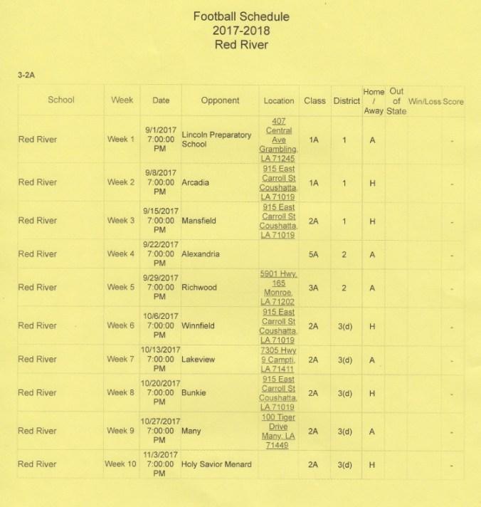 RRPJ-Football BOTTOM-17Jul28