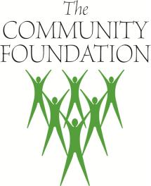 RRPJ-Foundation Grants-17Jul14