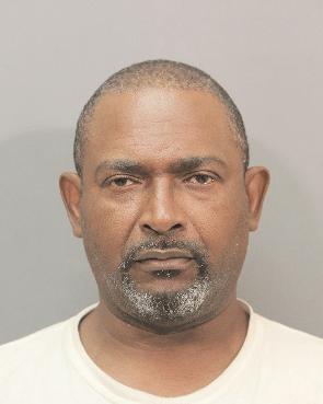 RRPJ-Melvin James Thomas Arrest-17Jul14