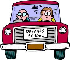 RRPJ-Adult Driver Ed Class-17Aug18