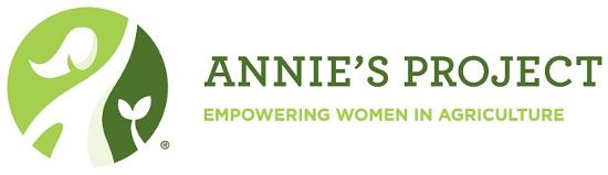 RRPJ-Annies Project-17Aug18