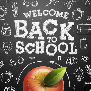 RRPJ-Back-to-school-safety-17Aug9