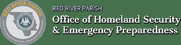 RRPJ-Emergency Prep Status-17Aug30