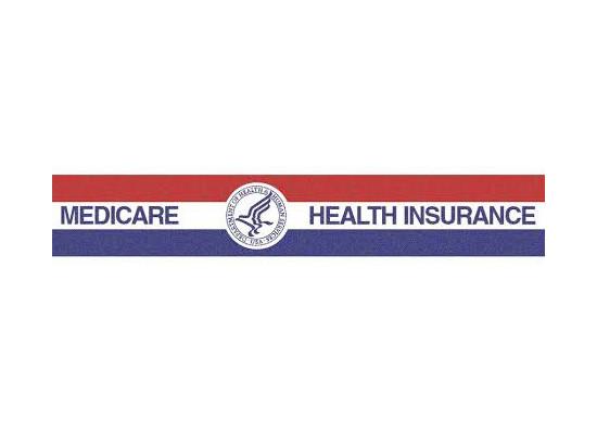 RRPJ-Medicare-17Aug2