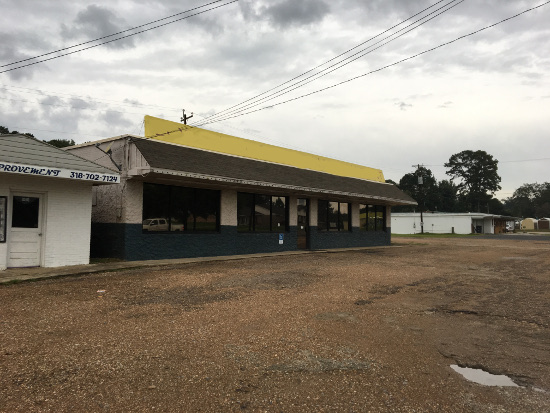 RRPJ-Mex Rest Reopens-17Aug30
