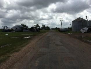 RRPJ-Mo Westdale Storm5-17Aug16