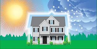 RRPJ-Weatherization TOP-17Aug25