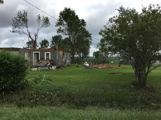 RRPJ-Westdale Storm BOTTOM1-17Aug16