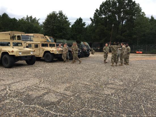 RRPJ_Guard is on Duty-17Aug30