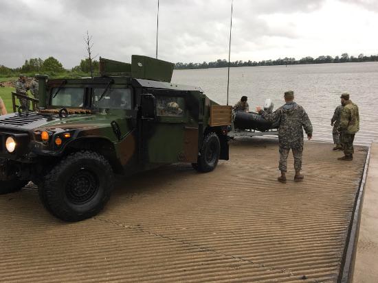 RRPJ-Guard top-17Sep1