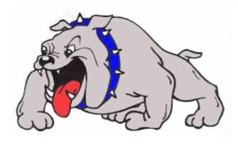 BUTTON-RedRiverBulldog