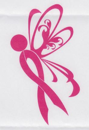 RRPJ-Breast Cancer TOP-17Oct18