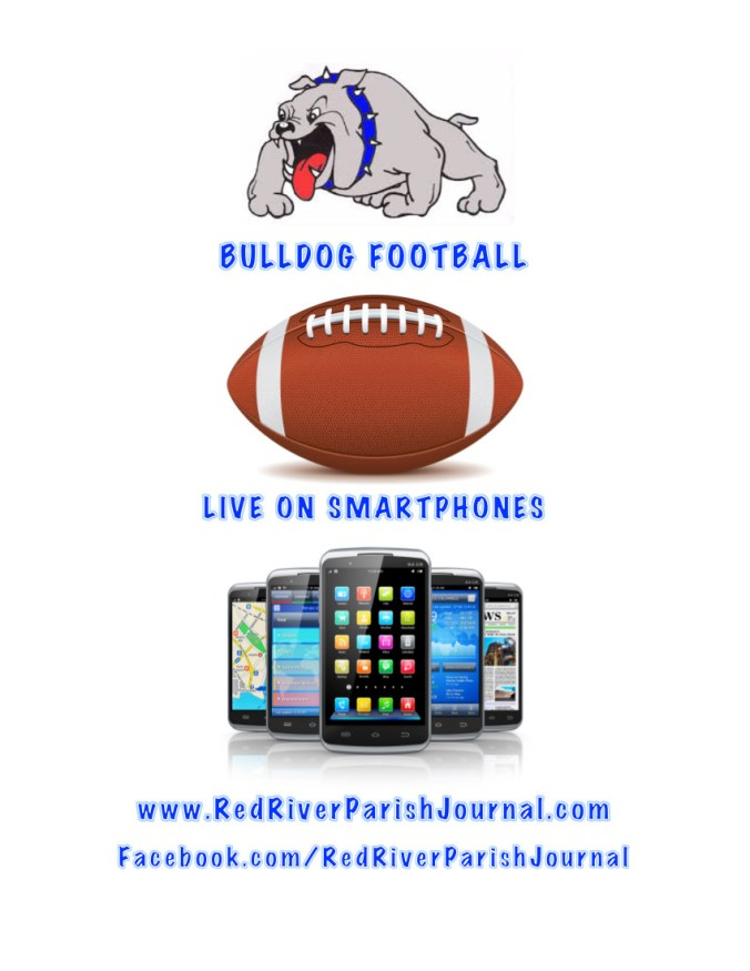 RRPJ-Bulldogs on Phone BOTTOM-17Oct6