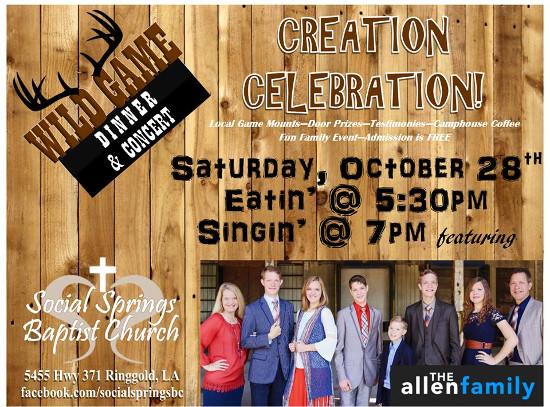 RRPJ-Creation Celebration BOTTOM-17Oct13