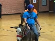 RRPJ-Donkey BKB BOTTOM4-17Oct20
