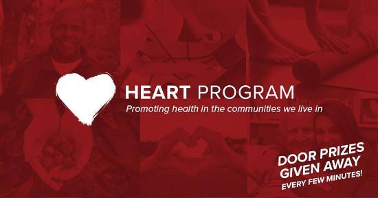 RRPJ-MLK Health Event BOTTOM-17Oct18