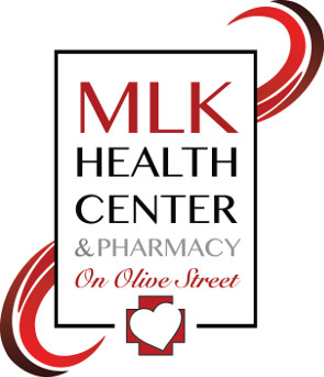 RRPJ-MLK Health Event-TOP-17Oct18