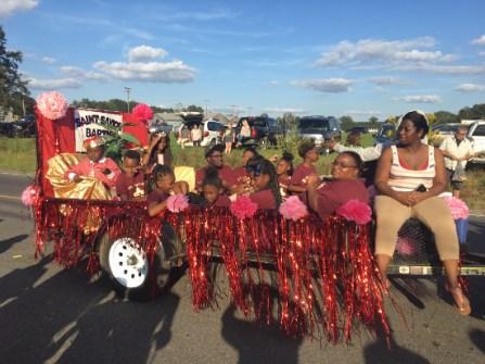 RRPJ-Parade 11-17Oct11