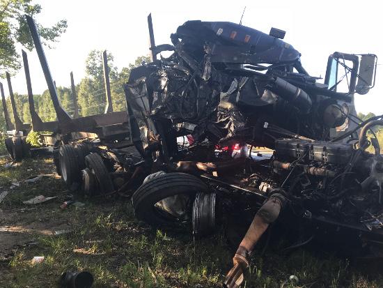 RRPJ-Truck Wreck 2017