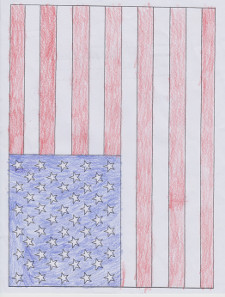 RRPJ-Americanism BOTTOM1-17Nov10