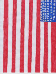 RRPJ-Americanism BoTTOM2-17Nov10